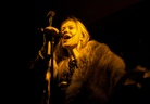 20141113 Arkona-The-Classic-Grand-Glasgow 6183