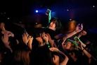 20141113 Eluveitie-The-Classic-Grand-Glasgow 7007