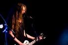 20141115 Alcest-Munchenbryggeriet-Stockholm 3105