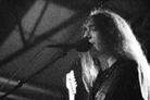 20141115 Alcest-Munchenbryggeriet-Stockholm 3040