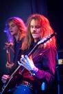 20141115 Night-Konsert-Och-Kongress-Linkoping 1112