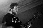20141115 Opeth-Munchenbryggeriet-Stockholm 3155