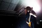 20141115 Opeth-Munchenbryggeriet-Stockholm 4762