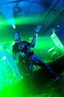 20141115 Opeth-Munchenbryggeriet-Stockholm 4785
