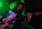 20141119 Dying-Fetus-The-Cathouse-Glasgow- 7487