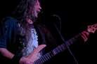 20141119 Dying-Fetus-The-Cathouse-Glasgow- 7596