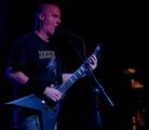 20141119 Dying-Fetus-The-Cathouse-Glasgow- 7573