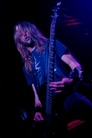 20141119 Goatwhore-The-Cathouse-Glasgow 7354