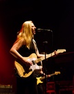 20141119 Joanne-Shaw-Taylor-Shepherds-Bush-Empire-London-Cz2j1134