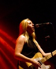 20141119 Joanne-Shaw-Taylor-Shepherds-Bush-Empire-London-Cz2j1198