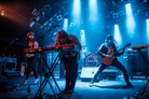 20141123 Bend-Sinister-Kb-Malmo Beo9207