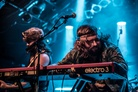 20141123 Bend-Sinister-Kb-Malmo Beo9228