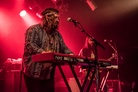 20141123 Bend-Sinister-Kb-Malmo Beo9410