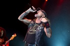 20141127 Accept-Forum-London Cz2j1711