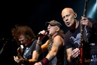 20141127 Accept-Forum-London Cz2j1814