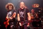 20141127 Accept-Forum-London Cz2j1865