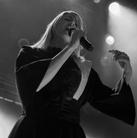 20141127 Veronica-Maggio-Mejeriet-Lund 5695