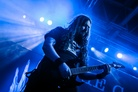 20141128 At-The-Gates-Arenan-Stockholm 3993