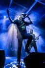 20141128 At-The-Gates-Arenan-Stockholm 3959