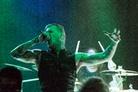 20141128 Carnifex-Sub-Scene-Oslo 6767