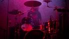 20141128 Esben-And-The-Witch-Hard-Club-Porto--1441