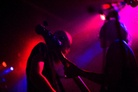 20141128 Esben-And-The-Witch-Hard-Club-Porto--1497