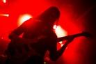 20141128 Obsidian-Kingdom-Hard-Club-Porto--1382