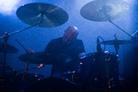 20141128 Obsidian-Kingdom-Hard-Club-Porto--1361