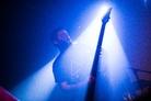 20141128 Obsidian-Kingdom-Hard-Club-Porto--1377