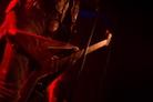 20141128 Solstafir-Hard-Club-Porto--1548