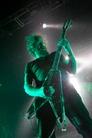 20141129 Mastodon-Academy-Birmingham Cz2j2356