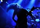 20141204 Sonata-Arctica-The-Circus-Helsinki 0581 21885 Muokattu