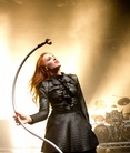 20141206 Epica-Forum-London Cz2j3910