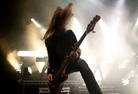 20141206 Epica-Forum-London Cz2j3813