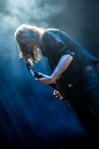 20141206 Spiders-Babel-Malmo Beo1826