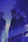 20141208 Meshuggah-Guitars-Umea 0189