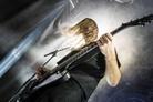 20141208 Meshuggah-Guitars-Umea 7354