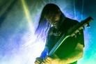 20141208 Meshuggah-Guitars-Umea 7845