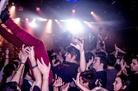 20141208 New-Found-Glory-Razzmatazz-2-Barcelona Extra 1024