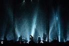 20141209 Lykke-Li-Cirkus-Stockholm 6502