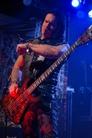 20141209 Morbid-Angel-The-Garage-Glasgow 8801