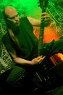 20141209 Morbid-Angel-The-Garage-Glasgow 8806