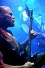 20141209 Morbid-Angel-The-Garage-Glasgow 8873