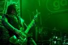 20141209 Morbid-Angel-The-Garage-Glasgow 8833