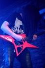 20141209 Morbid-Angel-The-Garage-Glasgow 8896