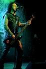 20141209 Morbid-Angel-The-Garage-Glasgow 8958