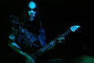20141210 Behemoth-O2-Abc-Glasgow 9394