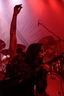 20141210 Behemoth-O2-Abc-Glasgow 9483