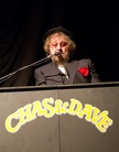 20141211 Chas-And-Dave-Arena-Nottingham Cz2j4664