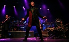 20141211 Marillion-The-Forum-London-
